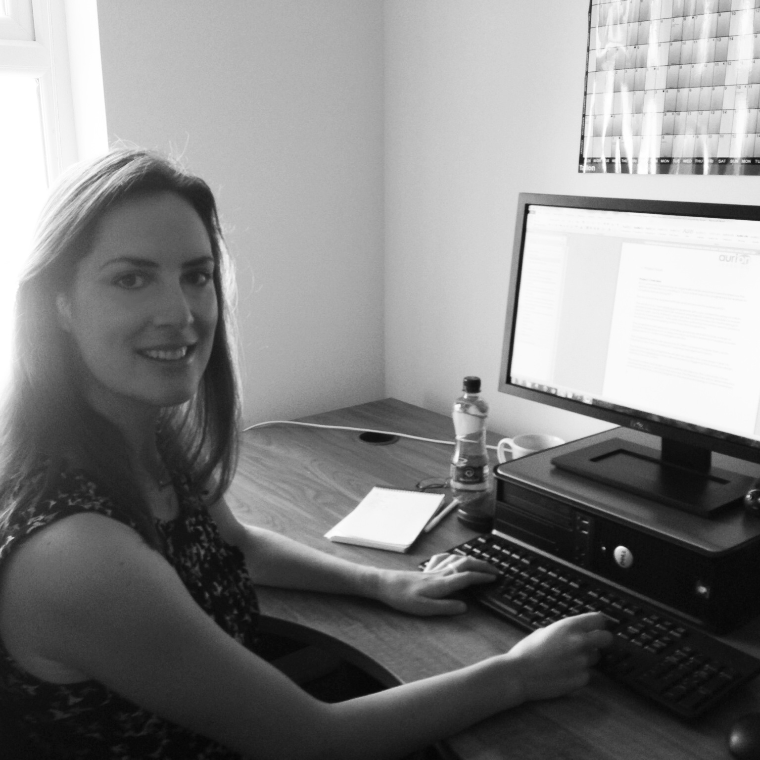 A Day In The Life Of An Instructional Designer Aurion Learning Blog